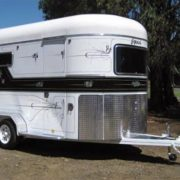 horse transport victoria to QLD, horse transport NSW to QLD, Horse transport QLD to NSW, horse transport QLD to VIC