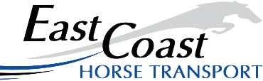 East Coast Horse Transport